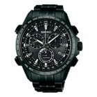 Seiko Astron Sse009j1 Watch