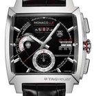 TAG Heuer Monaco Men's Watch CAL2110.FC6257