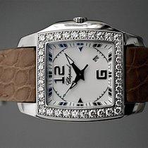 Chopard TWO O TEN - Diamonds 1,87ct - inkl. 19% MwSt.