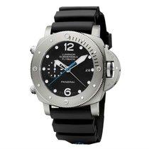 Panerai Luminor 1950 Pam00614 Watch