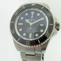 Rolex DeepSea Deep Blue Ref.116660