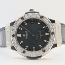 Hublot Big Bang 38 mm Factory Diamonds Ref 361.SX.1270.RX.1104