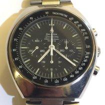 Omega Speedmaster vintage mark II calibro 861 con bracciale