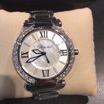 Chopard Imperiale Diamonds 40mm