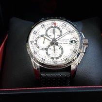 Chopard Mille Miglia GT XL Chronographe