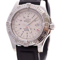 Breitling Colt Automatic Chronometer