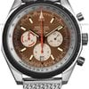Breitling ChronoMatic 49