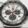 TAG Heuer Formula 1 Chronograph Men&#39;s Watch Steel C...