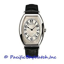 Patek Philippe Gondolo 5098P Pre-Owned