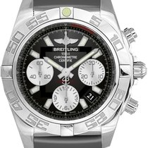 Breitling Chronomat 41 incl 19% MWST