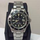 Rolex Rare Rolex Submariner Ref. 1680 Red 40mm S/steel 3.8m...