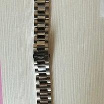 Longines Hydroconquest metal bracelet 22mm