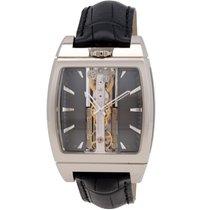 Corum Golden Bridge Automatic Watch – 313.150.59/0001 FK01
