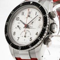 Tudor Prince Date Automatic Chrono Time Ref.79260