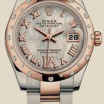 Rolex Datejust Datejust 31 mm