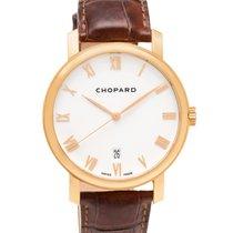 Chopard Classic 1278
