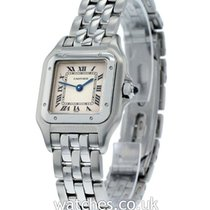 Cartier Ladies Panthere