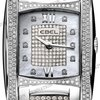 Ebel Brasilia Lady Haute Joaillerie