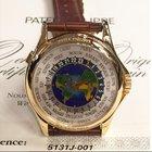 Patek Philippe 5131J World Time