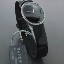 Rado Esenza Ladie's Watch