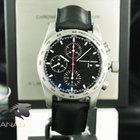Porsche Design Automatic watch, Titanium, Chronograph, COSC, LE