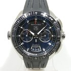 TAG Heuer Mercedes-Benz SLR Limited Edition 3500 pieces ref:...