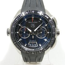tag heuer slr all prices for tag heuer slr watches on chrono24. Black Bedroom Furniture Sets. Home Design Ideas