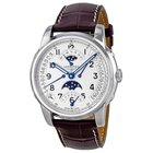 Longines Men'sL27644730 Saint Imier Watch