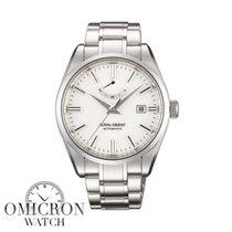 Orient Royal Orient  Automatic WE0041EK (NEW)