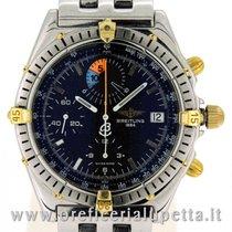 Breitling Chronomat Yachting B13048