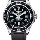 Breitling Superocean Men's Watch A1736402/BA28-132S