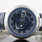Ulysse Nardin Freak Blue Cruiser - 2050-131/03
