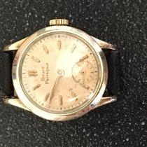 Girard Perregaux Vintage Ladies Watch