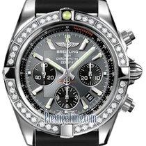 Breitling Chronomat 44 ab011053/f546-1or