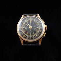 Chronographe Suisse Cie Swiss Chronograph