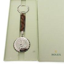 Rolex Key Chain / Portachiavi