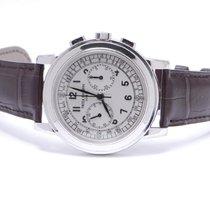 Patek Philippe Chronograph 5070G