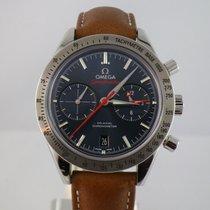 Omega Speedmaster 57 chronographe