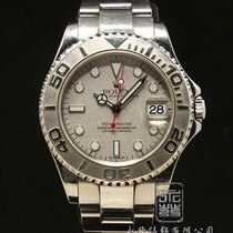 Rolex 168622