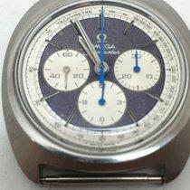 Omega seamaster  145029 cal 861