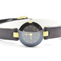 Rado Coupole Damen Uhr Stahl/gold 25mm Schöner Zustand
