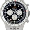 Breitling Navitimer Heritage Mens Watch A35340
