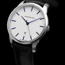 Lindburgh + Benson Purist New 2015 inkl. Uhrenbeweger