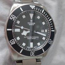 Tudor PELAGOS TITANIUM 25500TN