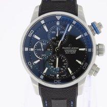 Maurice Lacroix Pontos S Chronograph Automatic