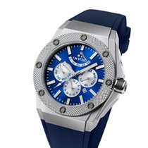 TW Steel Special Editon Diver Kivanc Tatlitug Limited Edition...