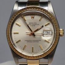 ロレックス (Rolex) Date 15053