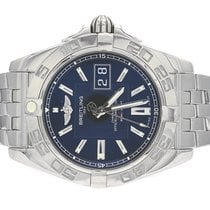 Breitling Galactic 41