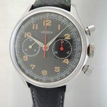 Lemania Vintage Chronograph CH27