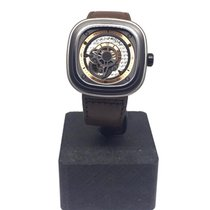 Sevenfriday P-Series P2/01 RRP £925